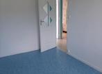 Vente Maison 5 pièces 80m² Wormhout - Photo 6