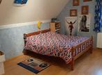 Vente Maison 8 pièces 120m² BOLLEZEELE - Photo 4