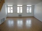 Location Appartement 3 pièces 67m² Wormhout (59470) - Photo 2