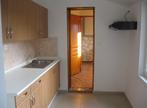 Vente Maison 4 pièces 72m² GODEWAERSVELDE - Photo 3