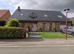 Vente Maison 6 pièces 185m² HOUTKERQUE - Photo 12