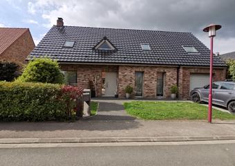 Vente Maison 6 pièces 185m² HOUTKERQUE - Photo 1