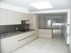 Location Appartement 3 pièces 106m² Wormhout (59470) - Photo 1