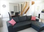 Location Maison 4 pièces 90m² Rubrouck (59285) - Photo 2