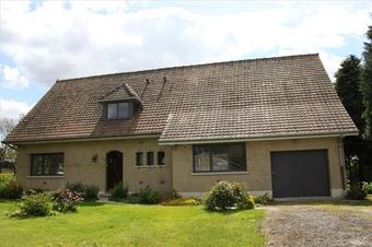 Location Maison 6 pièces 146m² Steenvoorde (59114) - Photo 1