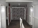 Vente Maison 5 pièces 100m² Bollezeele - Photo 5
