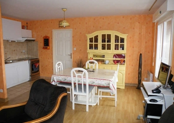 Location Appartement 2 pièces 47m² Wormhout (59470) - Photo 1