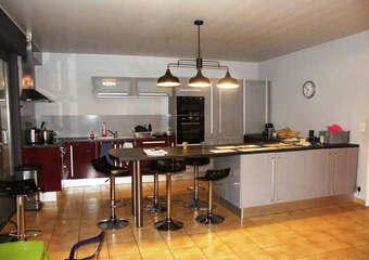 Vente Maison 9 pièces 290m² Steenvoorde (59114) - Photo 1