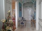 Vente Maison 16 pièces 540m² WORMHOUT - Photo 3