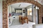 Vente Maison 6 pièces 125m² Wormhout (59470) - Photo 2