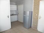 Location Appartement 2 pièces 30m² Herzeele (59470) - Photo 3