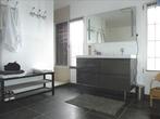 Vente Appartement 176m² Steenvoorde (59114) - Photo 3