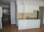 Location Appartement 2 pièces 38m² Wormhout (59470) - Photo 3
