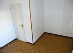 Location Maison 4 pièces 94m² Wormhout (59470) - Photo 3