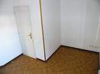 Location Maison 4 pièces 94m² Wormhout (59470) - Photo 3