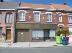 Vente Maison 6 pièces 180m² Steenvoorde (59114) - Photo 1