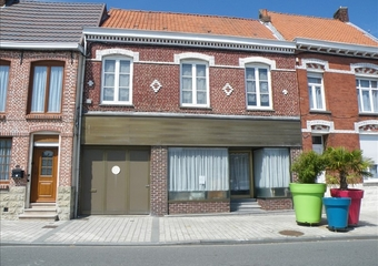 Vente Maison 180m² Steenvoorde (59114) - photo