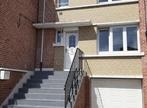 Vente Maison 5 pièces 80m² Wormhout - Photo 3