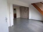 Location Maison 3 pièces 58m² Wormhout (59470) - Photo 1