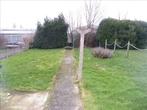 Location Maison 5 pièces 72m² Godewaersvelde (59270) - Photo 4