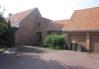 Vente Maison 11 pièces 250m² Bourbourg - photo