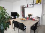 Location Appartement 3 pièces 53m² Herzeele (59470) - Photo 1