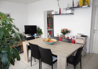 Location Appartement 3 pièces 53m² Herzeele (59470) - Photo 1