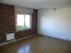 Location Maison 4 pièces 102m² Winnezeele (59670) - Photo 5