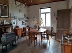 Vente Maison 125m² Rubrouck - Photo 1