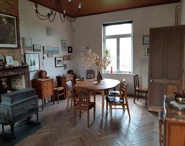 Vente Maison 125m² Rubrouck - photo
