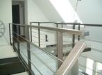 Vente Maison 230m² Noordpeene - Photo 5