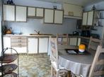 Vente Maison 9 pièces 170m² Cassel (59670) - Photo 5