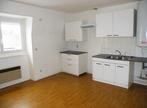 Location Appartement 3 pièces 50m² Wormhout (59470) - Photo 1