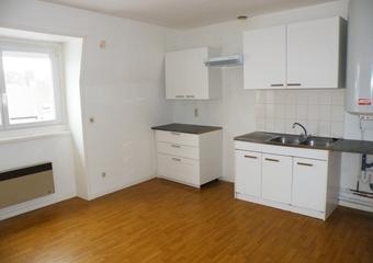 Location Appartement 3 pièces 50m² Wormhout (59470) - photo
