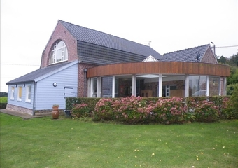 Vente Maison 7 pièces 237m² CASSEL - photo