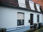 Vente Maison 5 pièces 100m² Bollezeele - Photo 1