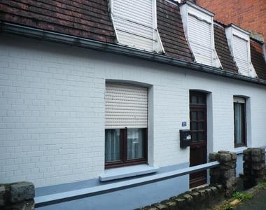 Vente Maison 5 pièces 100m² Bollezeele - photo