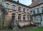 Vente Maison 10 pièces 300m² BERGUES - Photo 10