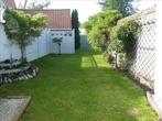 Vente Maison 5 pièces 100m² Wormhout (59470) - Photo 5