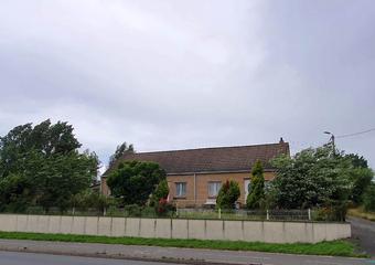 Vente Maison 5 pièces 110m² STEENVOORDE - Photo 1