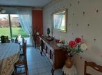 Vente Maison 5 pièces 140m² Arneke - Photo 5