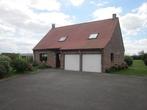 Vente Maison 7 pièces 145m² Wormhout (59470) - Photo 1
