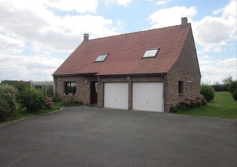 Vente Maison 7 pièces 145m² Wormhout (59470) - Photo 1