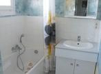 Location Appartement 2 pièces 30m² Hazebrouck (59190) - Photo 4