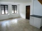 Location Appartement 4 pièces 61m² Wylder (59380) - Photo 1