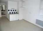 Vente Immeuble Steenvoorde - Photo 2