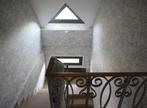 Vente Maison 12 pièces 350m² Wormhout - Photo 5