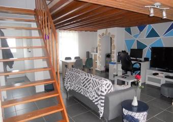 Location Maison 4 pièces 75m² Ledringhem (59470) - Photo 1