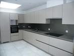 Location Appartement 3 pièces 106m² Wormhout (59470) - Photo 2