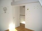 Vente Appartement 4 pièces 80m² Wormhout (59470) - Photo 9